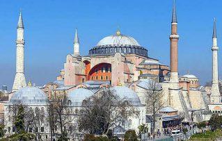 8 Tips para Escoger Correctamente el Mejor Tours Guiado en Turquía Estambul!!!