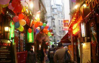 7 Rincones Secretos de París Para Aventúrarse a Vivir Grandes Emociones!!!