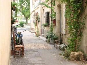 rincones secretos de París 3