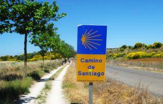 5 Detalles Relevantes del Camino de Santiago en su peregrinación a Santiago de Compostela