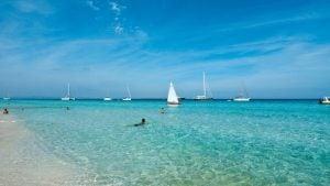 Ibiza y Formentera 1