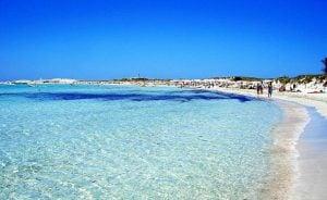 Ibiza y Formentera 3