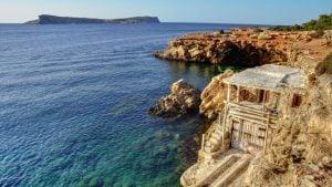 Ibiza y Formentera 2