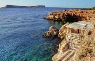 7 Motivos Para Disfrutar de las Mejores Playas de Ibiza y Formentera