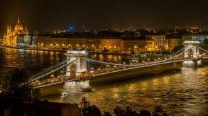 puente de agosto 2