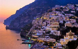 6 Bellas y Espectaculares Atracciones Turísticas de Italia!!!