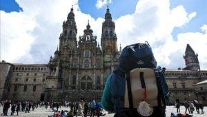 Galicia y Asturias
