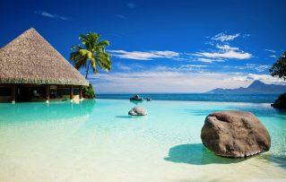 6 Razones para Vivir y Disfrutar del Turismo en Maldivas