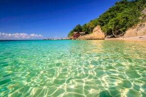 mejores playas de Cuba