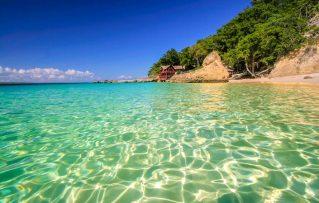 Viaje y Disfrute de 5 de las Mejores Playas de Cuba!!!