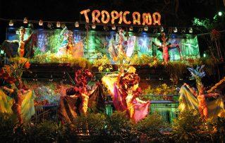 Bares, Discotecas y Clubes para la Buena Vida Nocturna en Cuba
