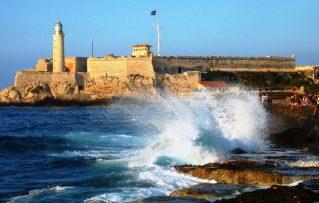 4 Mejores y más Extraordinarios Lugares Historicos de Cuba