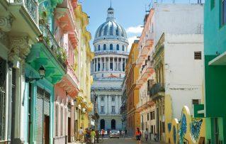 6 Actividades que Ver y Hacer en Cuba la Habana