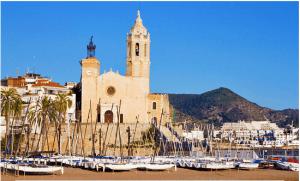 Cuales son los Lugares de Interés Turístico para Visitar en Cataluña