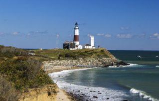 Las 7 Mejores Razones para Visitar New York Long Island