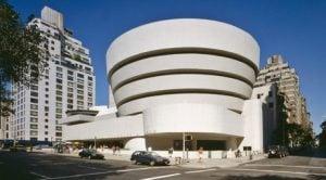 Turismo en los museos de Nueva York
