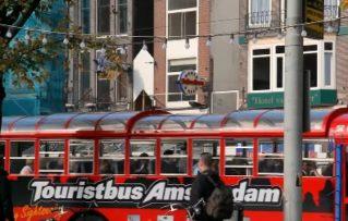 3 Actividades Que Hacer en Amsterdam para Divertirse en Grande!!!
