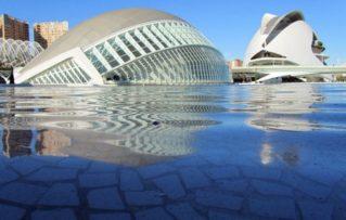 5 Principales Atracciones Turísticas en Valencia para Disfrutar