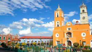 Mejores Sitios Turísticos del Estado de Hidalgo