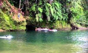 Mejores sitios turísticos en Valle de Cauca