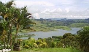 Conocer los sitios turísticos en Valle de Cauca