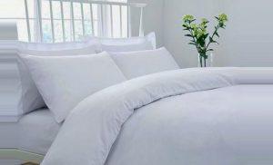 textiles de hostelería toallas