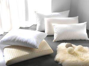 textiles de hostelería manteles