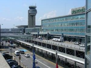 aeropuerto de quebec yqb