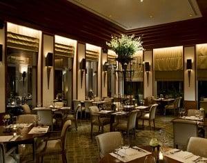 Restaurantes en Canada para trabajar