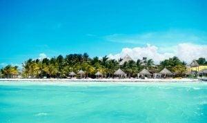 mejores playas de México para vivir
