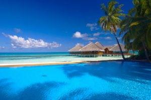 turismo en Maldivas gay