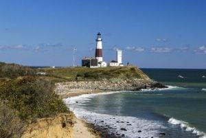 Sitios de interes de Long Island