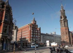 Que hacer Amsterdam hoy en dia