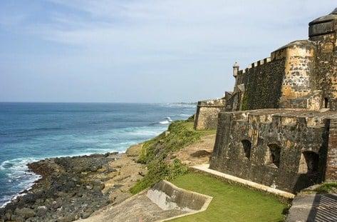 Visitar Atracciones Turísticas en Puerto Rico