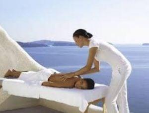 Beneficios del turismo de salud