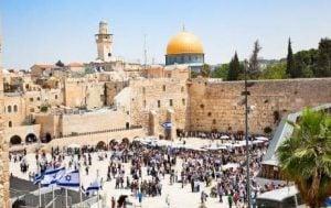 Como hacer turismo religioso